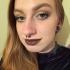 Math'Lipstick utilise Rouge à lèvres Color & Care, Alverde