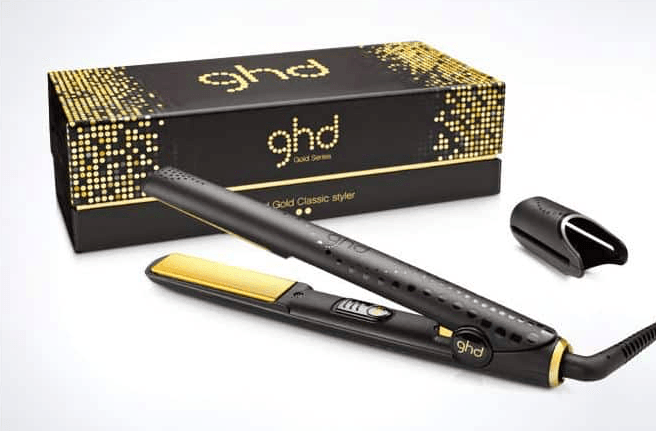 lisseur-ghd-gold-classic-styler