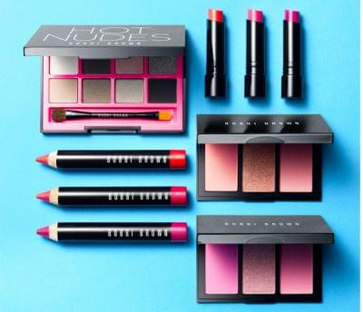 Hot collection bobbi brown