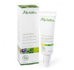 soin bio accessible melvita