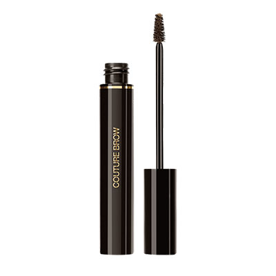 Mascara Yves Saint-Laurent Pretty Metal