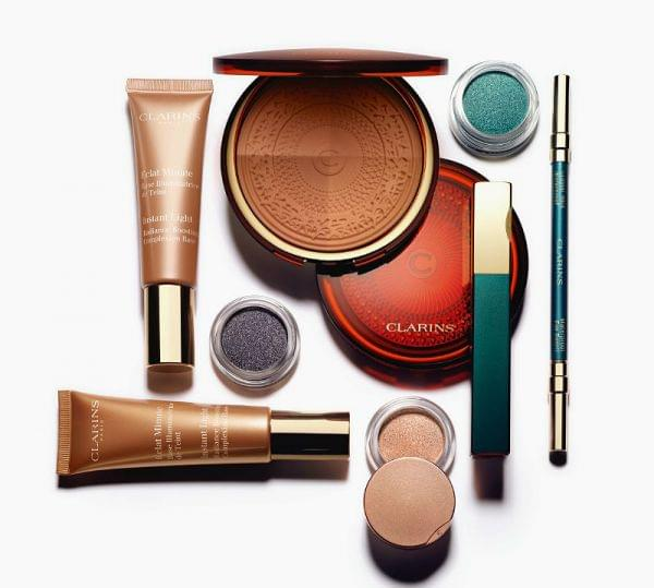 produits-aquatic-treasures-clarins-ete-2015