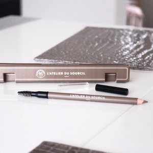 crayon sourcil sublimabrow