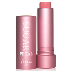 Sugar Petal Tinted Lip Treatment SPF 15 de Fresh