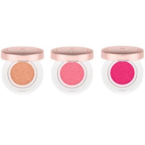 Les Cushion Blush Subtil de Lancôme