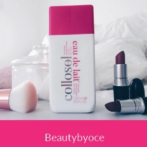 Article de blog Beautybyoce