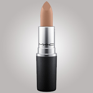 Rouge à lèvre de la collection colour rocker de MAC