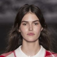 maquillage printemps été 2016 stella mccartney