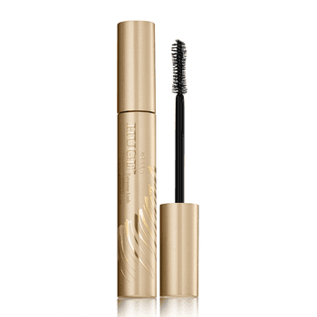 cadeau noël Feelunique Stila mascara