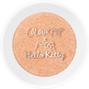 highlighter Hello Kitty Colourpop