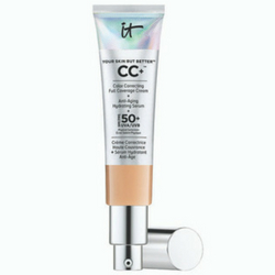 your skin but better cc cream it cosmetics