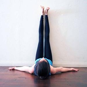 jambes lourdes rem des naturels et gestes anti jambes lourdes. Black Bedroom Furniture Sets. Home Design Ideas