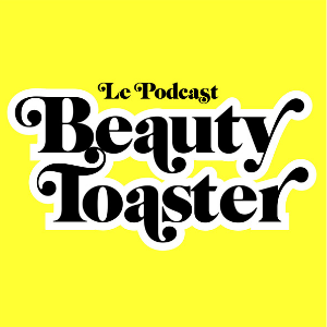 Beauty Toaster