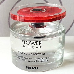 Parfum Flower In The Air de KENZO