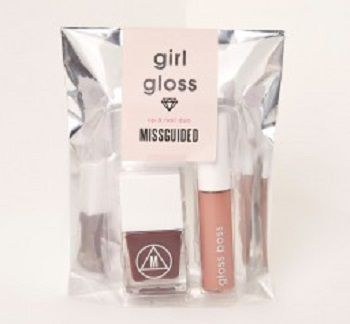 kit-gloss-missguided