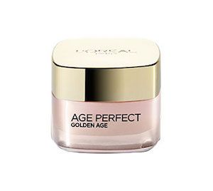 Age perfect golden age l'oréal Paris
