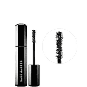 mascara velvet marc jacobs