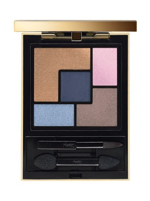 couture-palette-collector-savage-escape-ysl