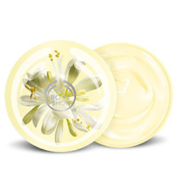 Beurre Corporel Moringa The Body Shop