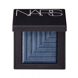 Fard à paupières Dual-intensity Eyeshadow de Nars