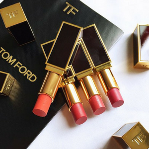 rouge à lèvres tom ford