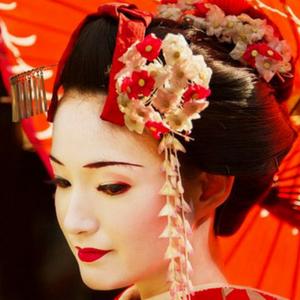 coiffure japonaise femme tuto coupes de cheveux pour cheveux courts. Black Bedroom Furniture Sets. Home Design Ideas