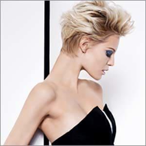 Comment teindre vos cheveux blonds - ronalpenfordcom