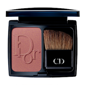 DiorSkin Blush - State of Gold Collection, Dior