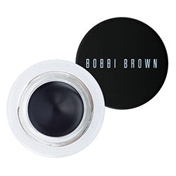Long Wear Gel Eyeliner de Bobbi Brown