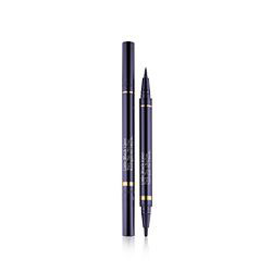 Little Black Liner de Estee Lauder