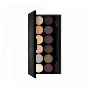 Divine au Naturel Palette Sleek