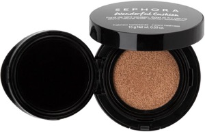 fond de teit wonderful cushion de sephora