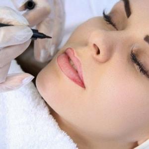 Maquillage Permanent Bonne Ou Mauvaise Idee