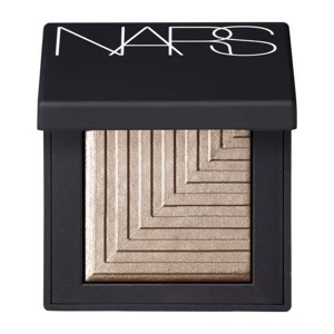 dual-intensity nars