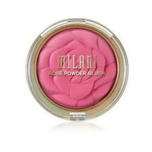 Milani Rose Powder