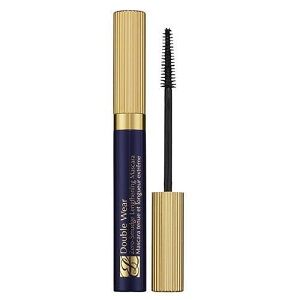 mascara allongeant Double Wear Tenue Longueur Estée Lauder
