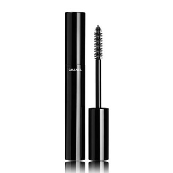 Mascara Volume de Chanel