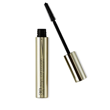Mascara 30 Days Extension Daily Treatment Kiko