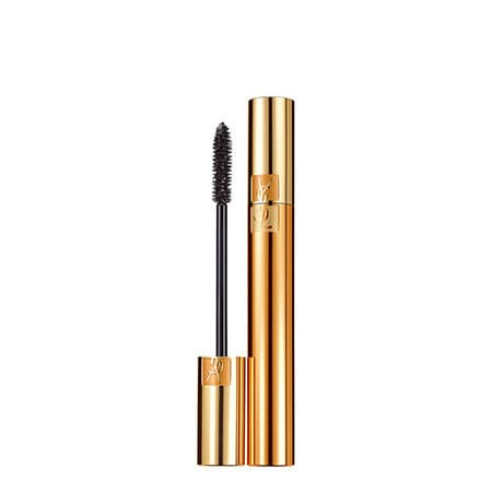 mascara faux cils yves saint laurent
