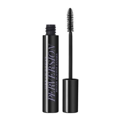 perversion mascara d'urban decay