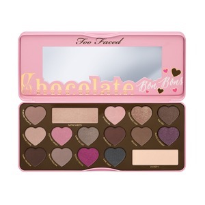 Palette Chocolate Bon Bons Too Faced