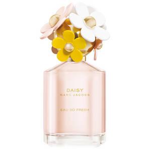 Légers À Parfums 10 Frais Et Shopper PXiZuk