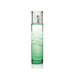 10 Parfums Légers Et Frais à Shopper