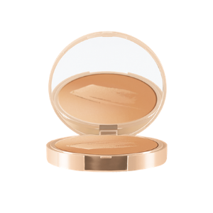 bb crème compacte perfectrice nuxe
