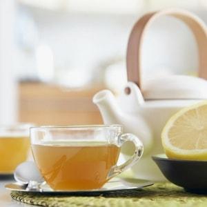 Le régime citron : mode d'emploi pour perdre du poids