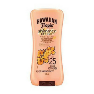Shimmer Effect SPF 25 d'Hawaiin Tropic