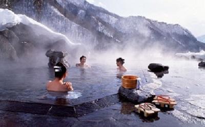 massage erotique japonnais Les Pavillons-sous-Bois