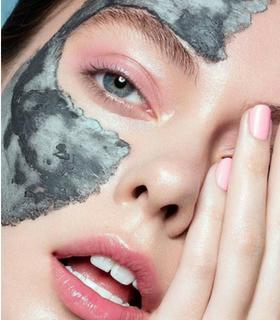 masque visage maison pour une peau parfaite. Black Bedroom Furniture Sets. Home Design Ideas