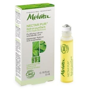 roll on purifiant melvita