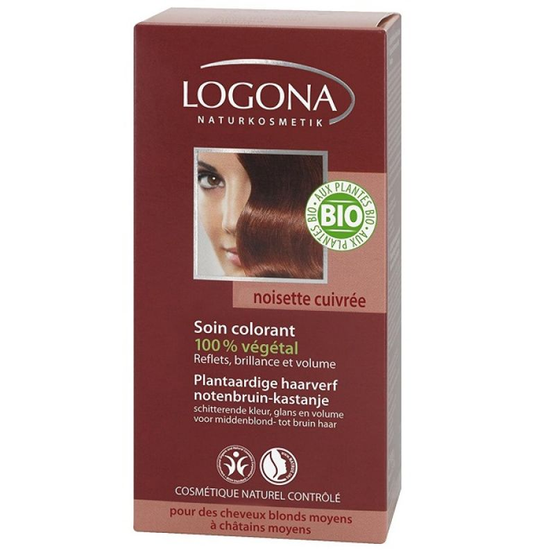logona-soin-colorant